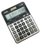 Casio Heavy Duty Calculator 12 Digits