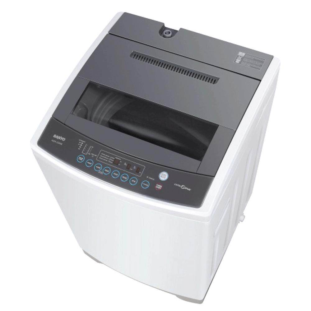 SANYO Full Auto Washing Machine (12kg)