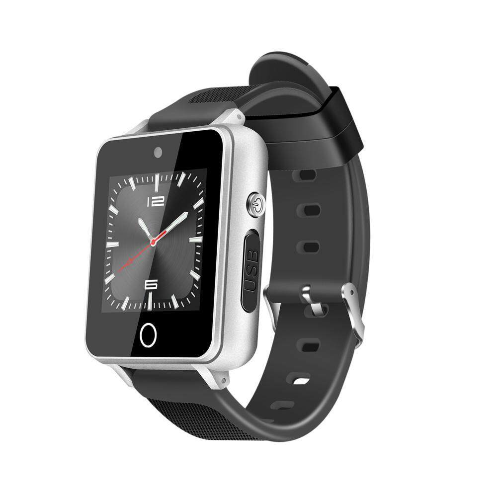 OrzBuy 1 5 inch smart watch Android 5 1 Mtk6580 1GB 16GB