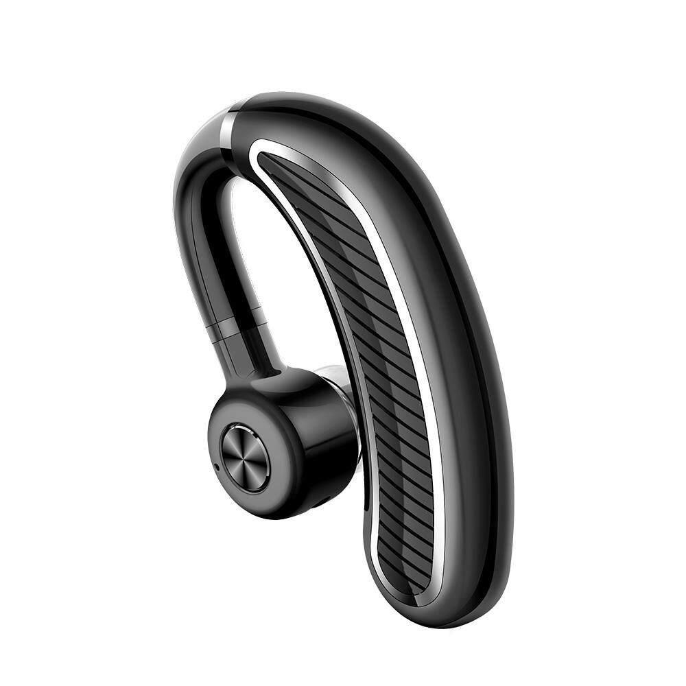 Chiants สมาร์ท TWS หูฟังบลูทูธชุดหูฟัง Series K21 ลดเสียงรบกวนชุดหูฟังบลูทูธกีฬา Super Longtime สแตนด์บายหูฟังสำหรับ Xiaomi, apple,VIVO,OPPO,Samsung,Huawei,Redmi