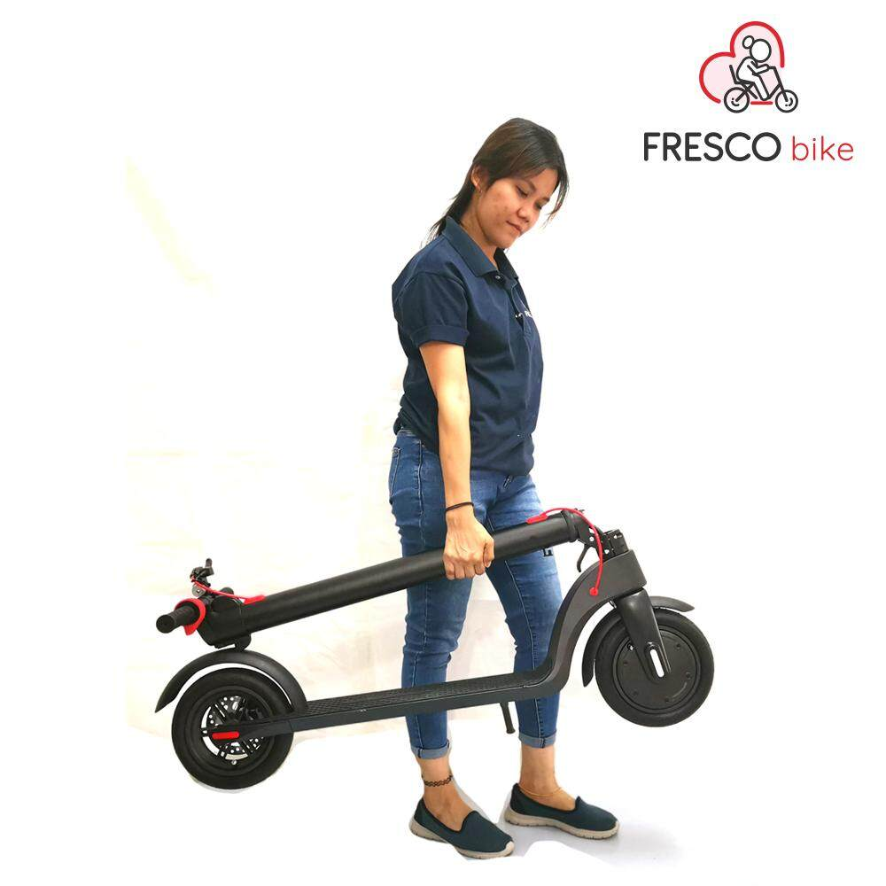 Fresco Folding Electric Scooter FX7 A-8.jpg