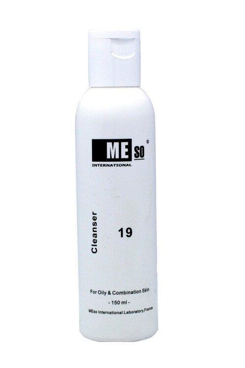 MEso Cleanser 19 (150ml)