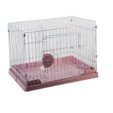 (LZ) Clover One Touch Cage without Top Cage