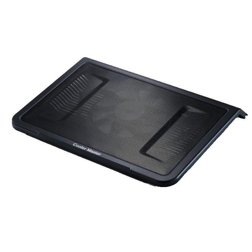 Cooler Master NotePal L1 R9-NBC-NPL1-GP Laptop Cooling Pad