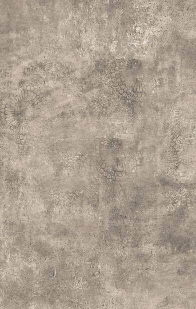 Premium Teraflor Vinyl Tiles Floor 5.5mm (Box of 12pcs) - Passion Stone