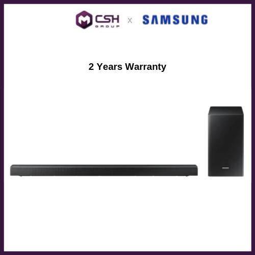 Samsung HW-R550 Soundbar HW-R550/XM