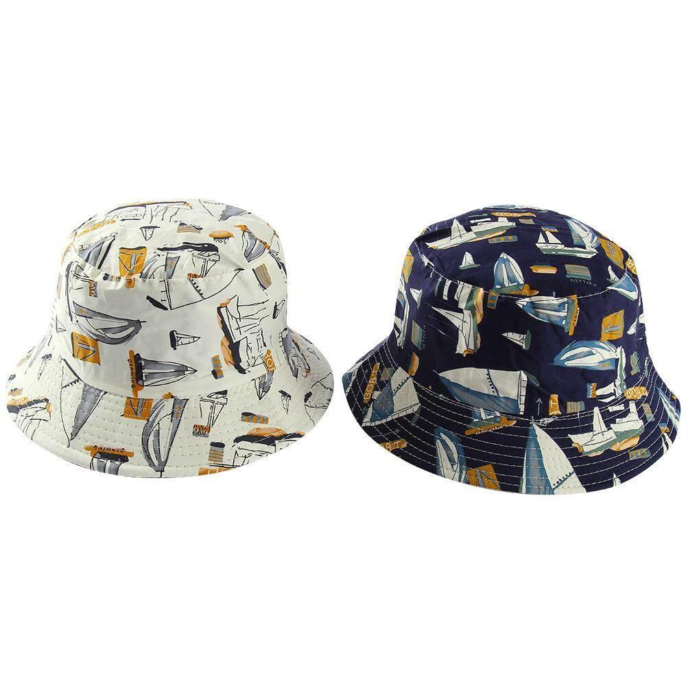 a7e6e28ac00 Specifications of Bucket Hats Women Men Hip Hop Fashion Harajuku Ulzzang Streetwear  Fashion Korean Caps Cheap Hip Hop Male Accessories Summer Men Hat