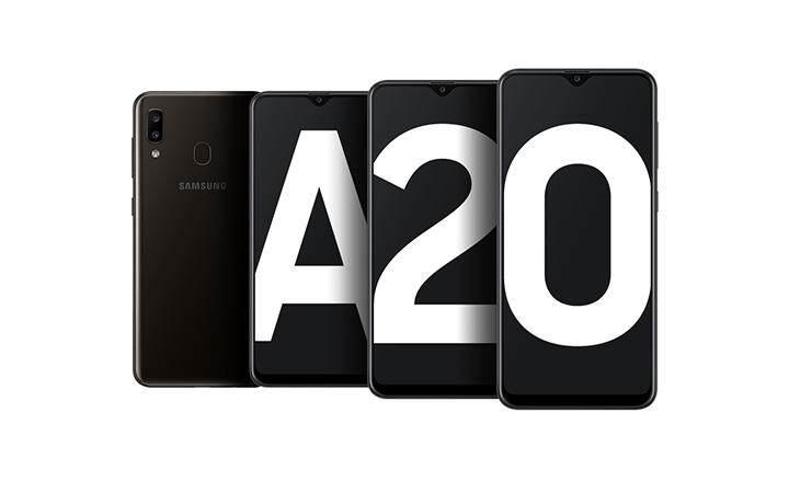 Galaxy-A20_mobile_00.jpg