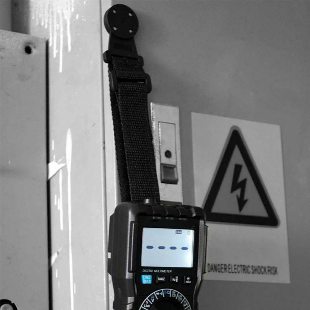 16mm linear slide guide shaft SBR16-1150//1800mm 4rail+8SBR16UU bearing block CNC