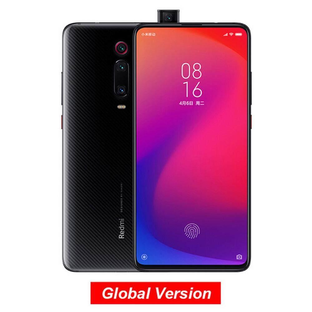 การใช้งาน  สุราษฎร์ธานี Global Version Xiaomi Mi 9 T 9 T Redmi K20  snapdragon 730 OCTA-Core 6.39 นิ้วดิสเพลย์ AMOLED 48MP กล้อง 4000mAh NFC-US Plug