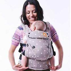 9f17331396c Baby Tula  Explore Carrier - Sleepy Dust