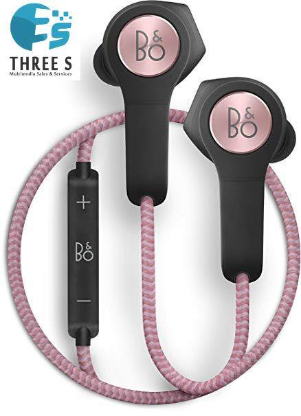 B&O Earphone Beoplay H5-ORIGINAL