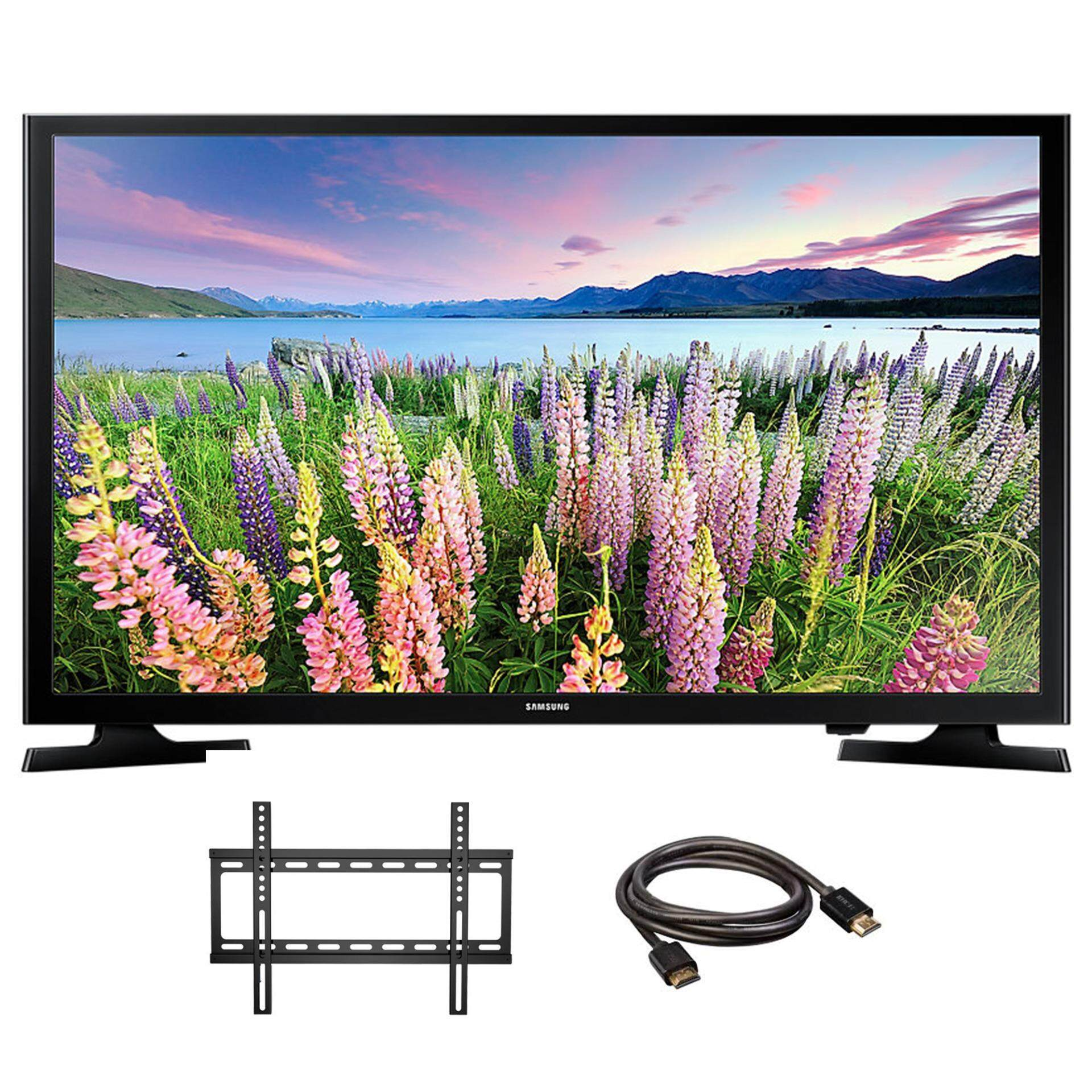 "SAMSUNG 40"" DIGITAL LED TV UA40J5008AKXXM"