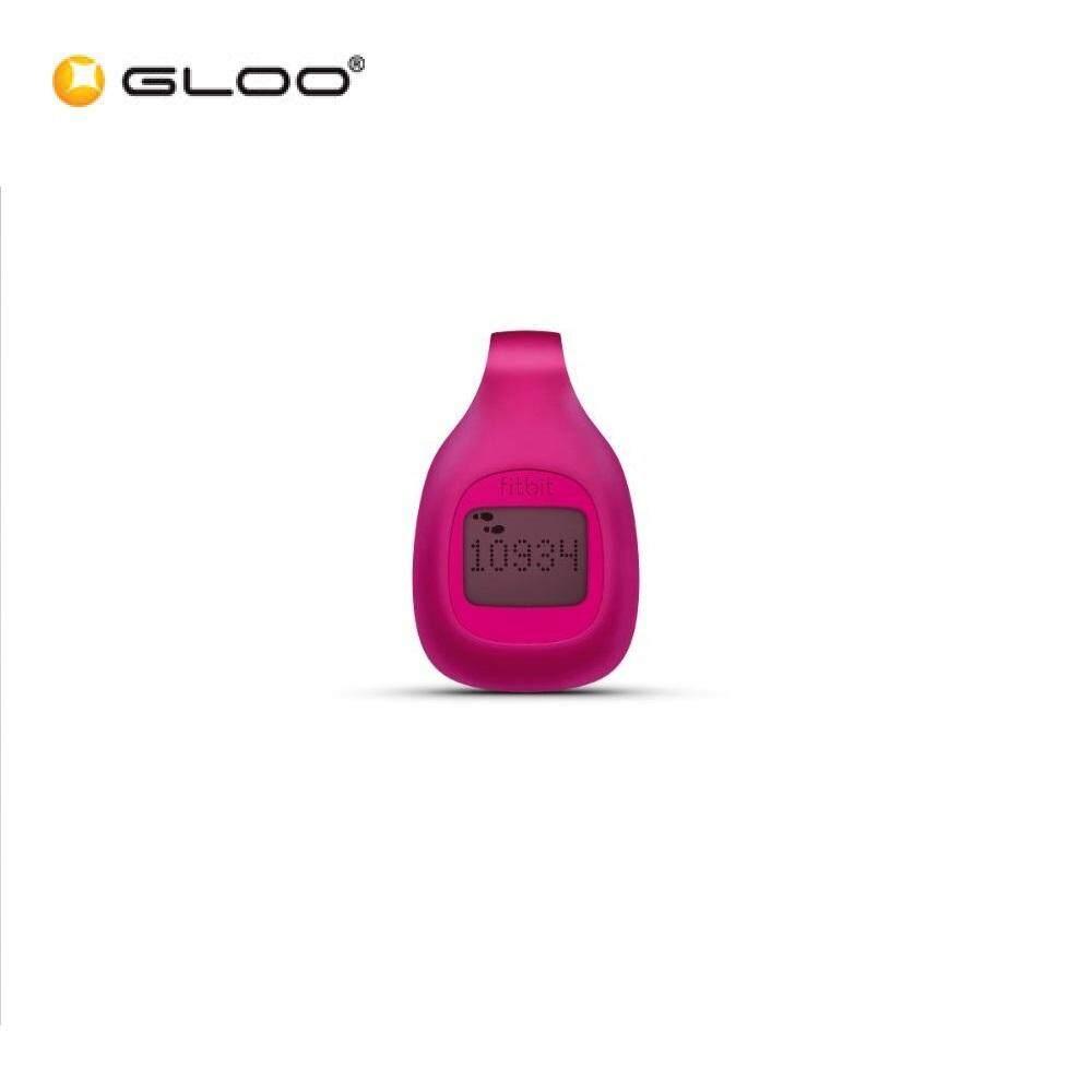 Fitbit Zip Magenta FB301M