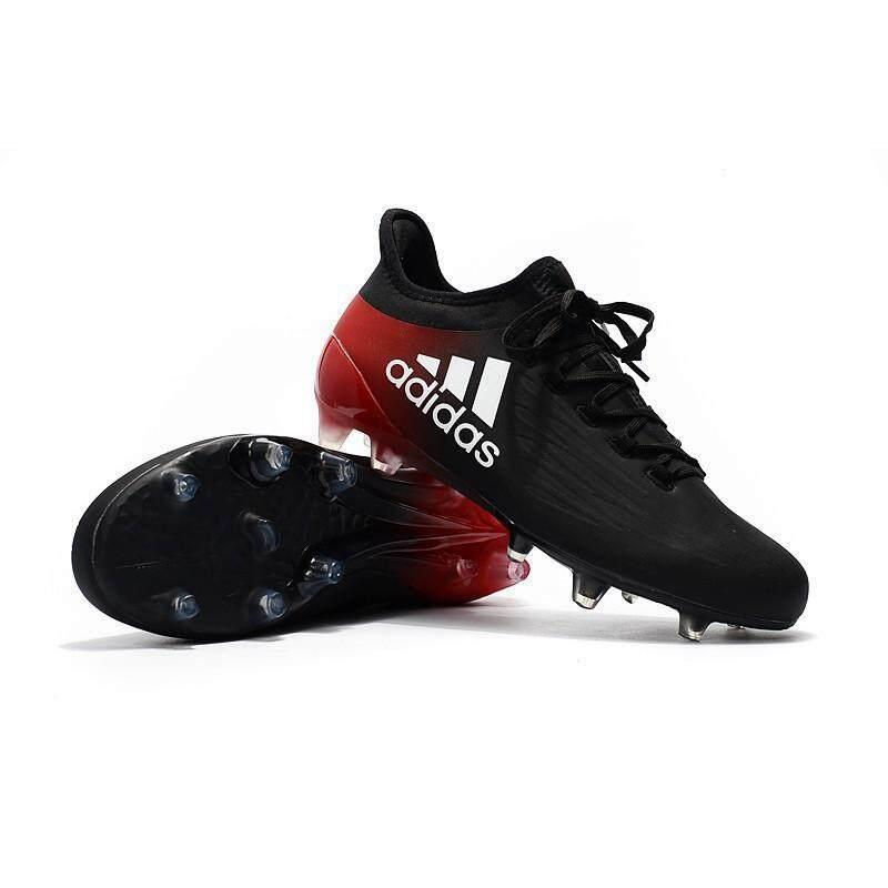 Adidas Sepatu Bola X 161 Fg Bb5618 Merah - Daftar Harga Terkini ... f22eb664b9