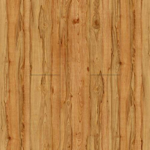 RR Vinyl Tiles Wood 3mm - RW1214 (Box of 16pc)