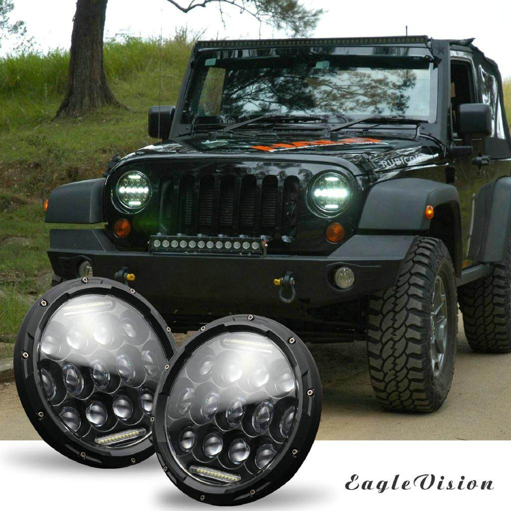 Jeep Wrangler Roll Bar Covers Also 2001 Yamaha R6 Wiring Diagram