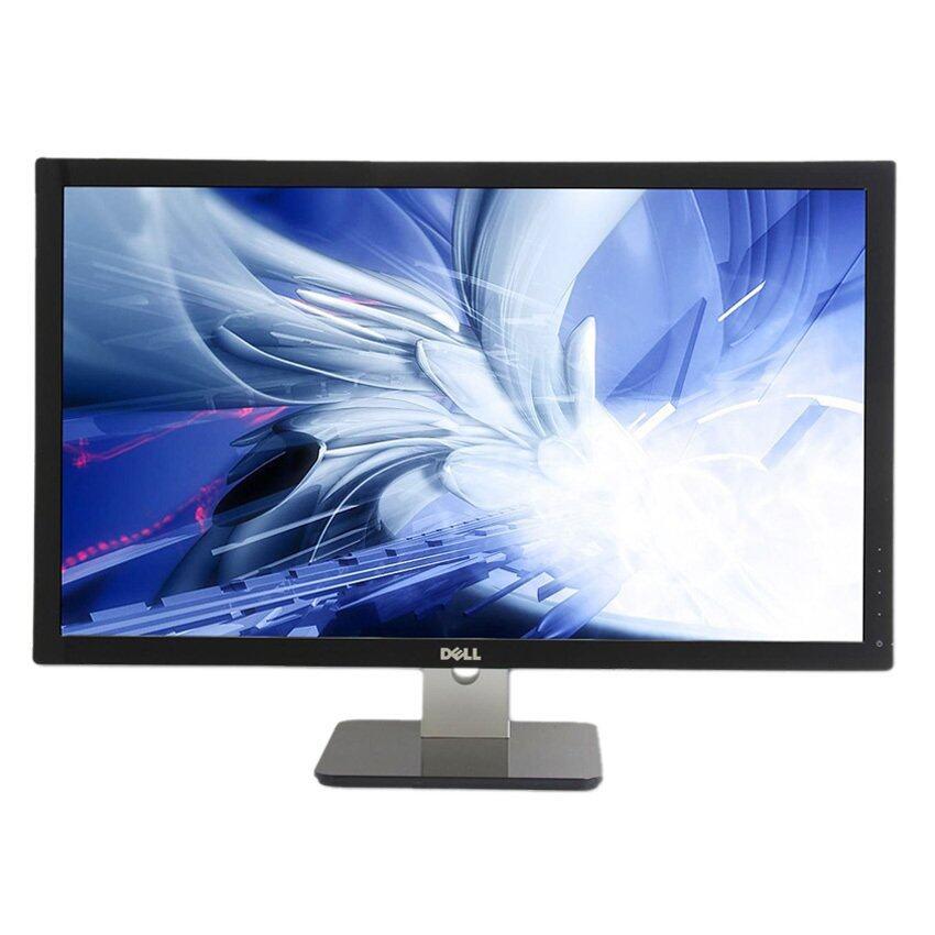 Dell S2715H 27'' Full HD Monitor (Black)