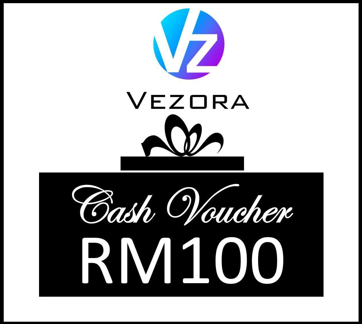 RM100 CASH VOUCHER  Professional Food Photography / Food Recipe/ Food Menu  /