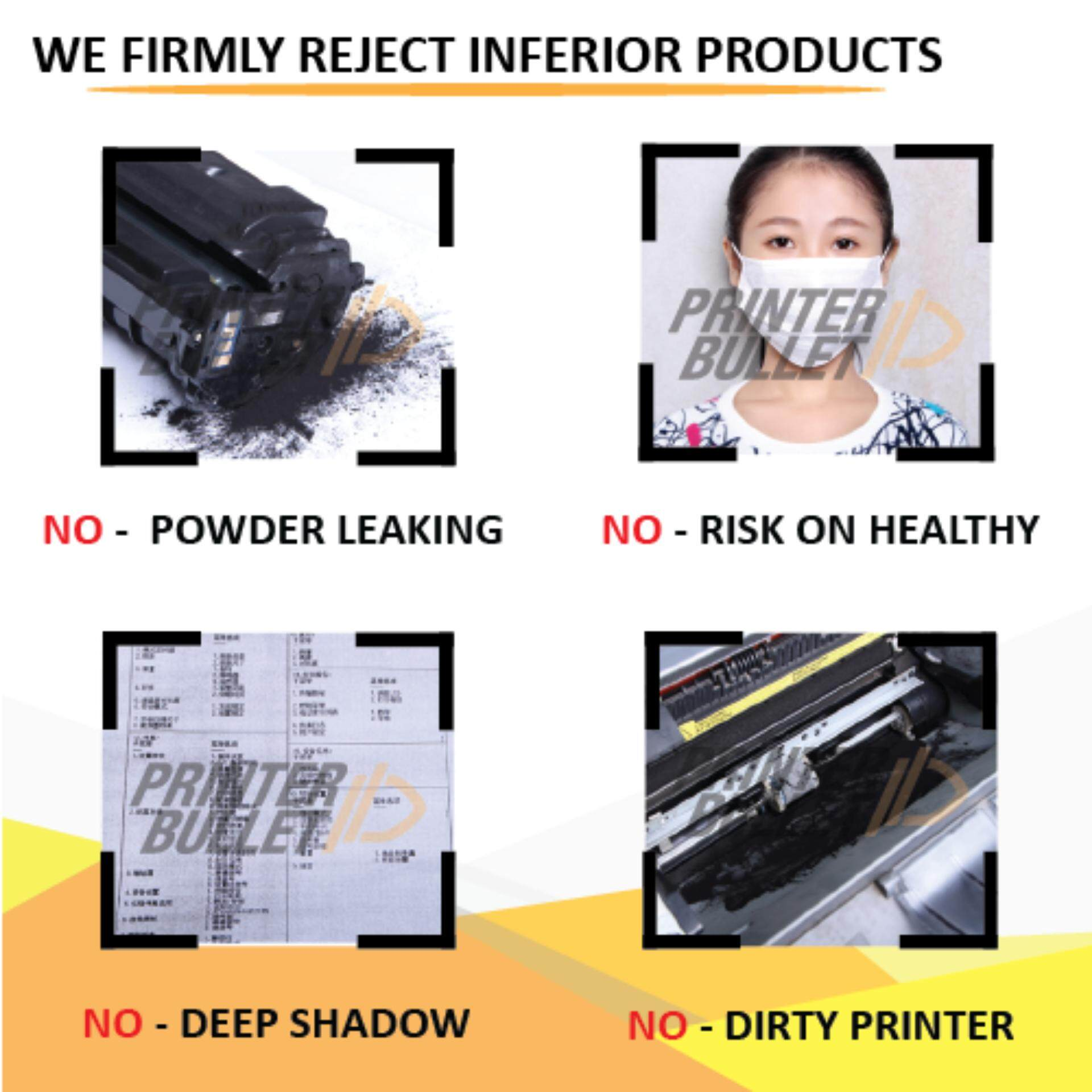 Ricoh SP1200 / SP1200S High Quality Compatible Laser Toner Cartridge For Ricoh Aficio SP1200 / SP1200S / SP1200SF / SP1200SU / SP1210N Printer