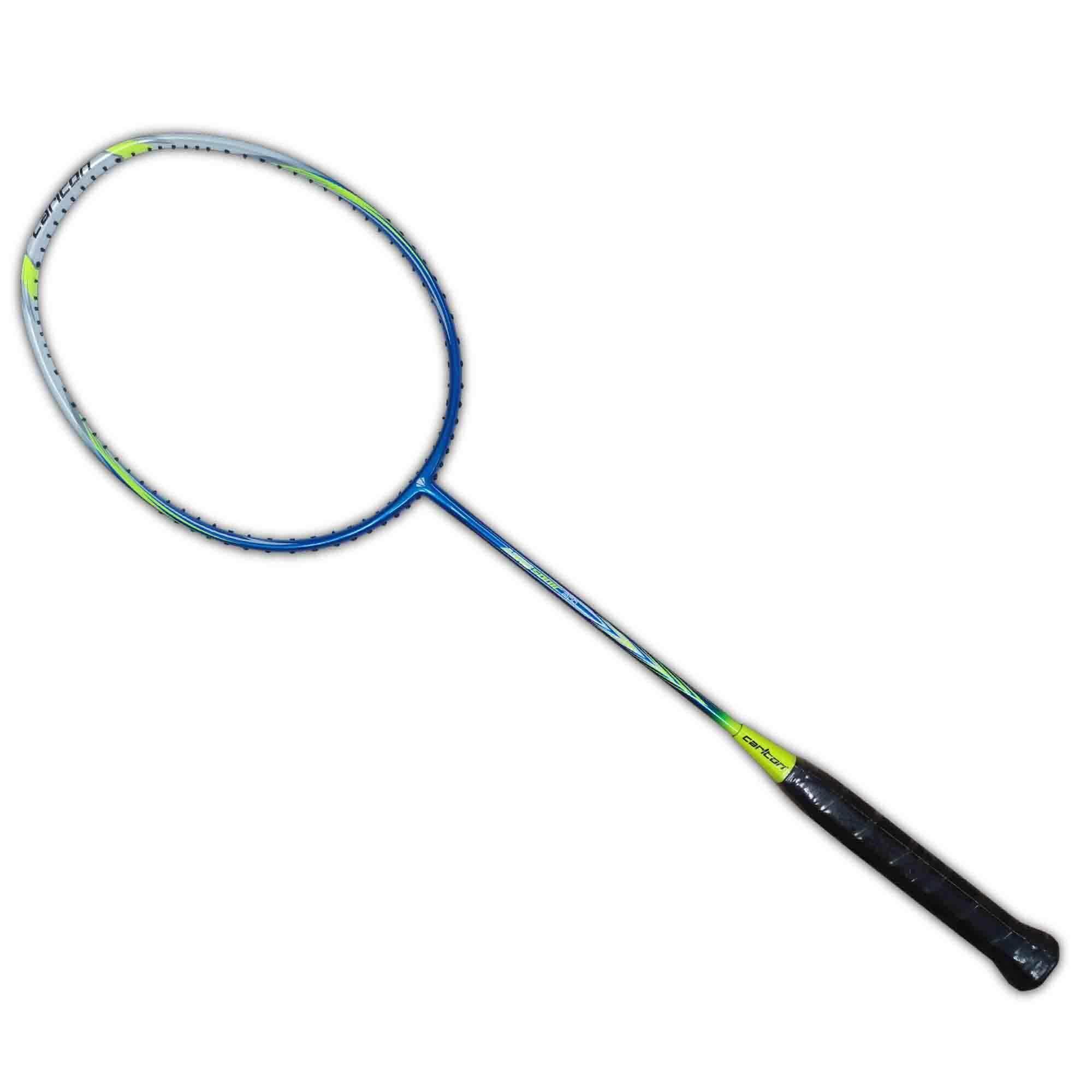 Carlton Badminton Racket Aerosonic 200