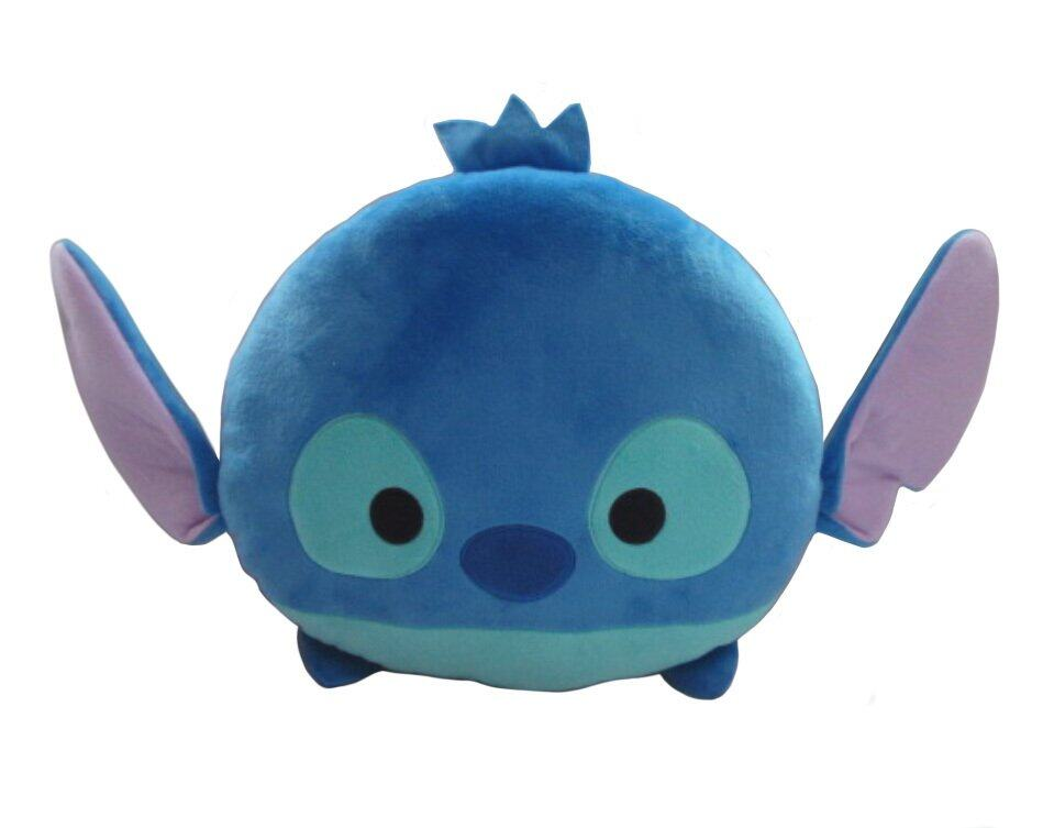 Disney Tsum Tsum Cushion - Stitch