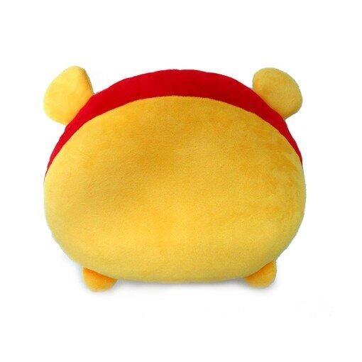 Disney Tsum Tsum Cushion - Winnie The Pooh