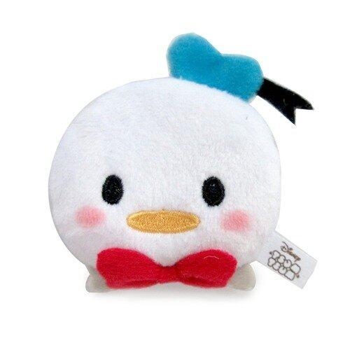 Disney Tsum Tsum Magnet - Donald Duck