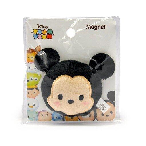 Disney Tsum Tsum Magnet - Mickey Mouse