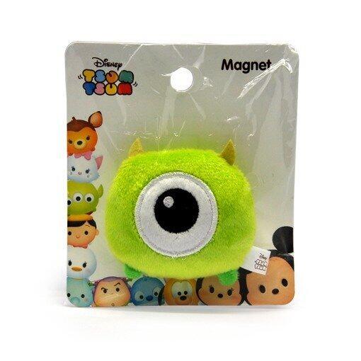 Disney Tsum Tsum Magnet - Mike