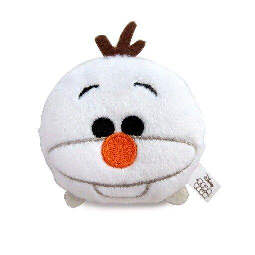 Disney Tsum Tsum Magnet - Olaf