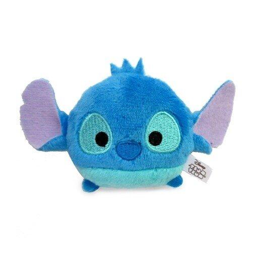 Disney Tsum Tsum Magnet - Stitch