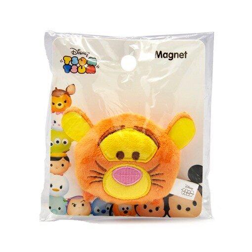 Disney Tsum Tsum Magnet - Tigger