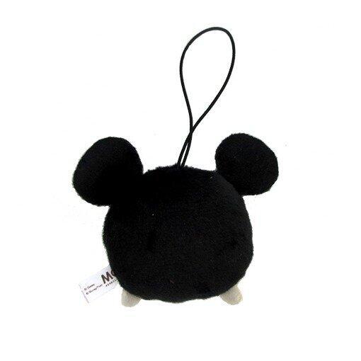 Disney Tsum Tsum Multi Purpose Mobile Chain - Mickey Mouse