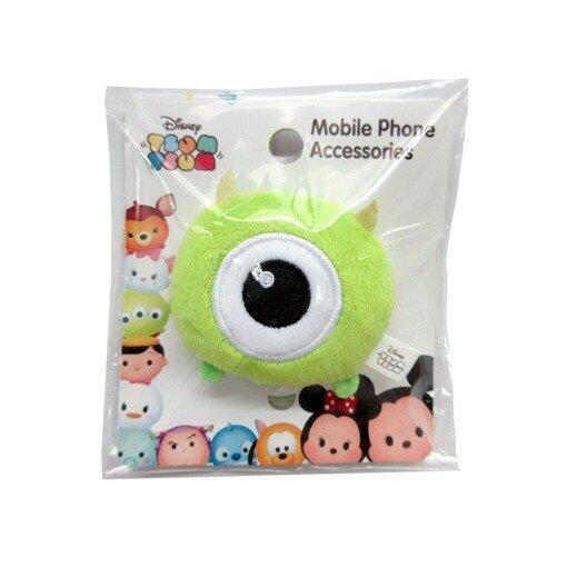 Disney Tsum Tsum Multi Purpose Mobile Chain - Mike