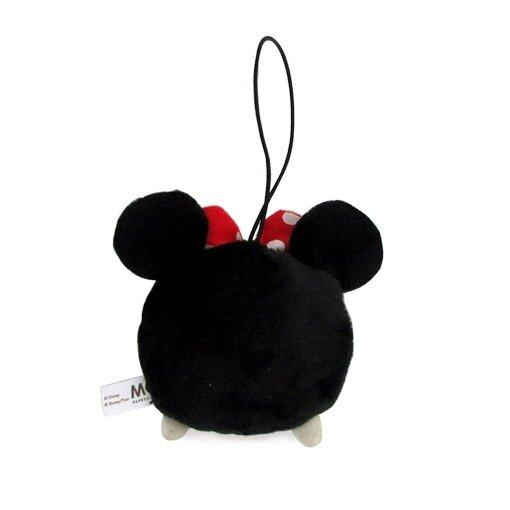 Disney Tsum Tsum Multi Purpose Mobile Chain - Minnie Mouse