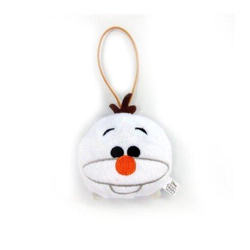 Disney Tsum Tsum Multi Purpose Mobile Chain - Olaf