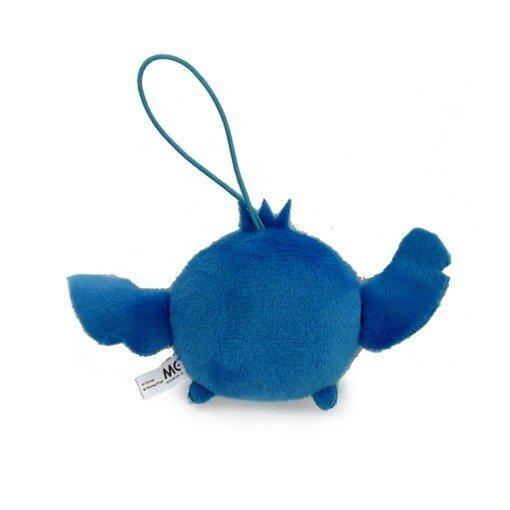 Disney Tsum Tsum Multi Purpose Mobile Chain - Stitch