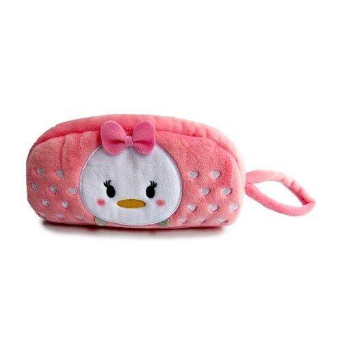 Disney Tsum Tsum Pencil Pouch - Daisy Duck