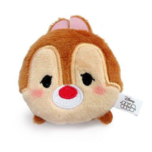 Disney Tsum Tsum Pin - Dale