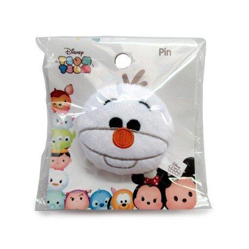 Disney Tsum Tsum Pin - Olaf