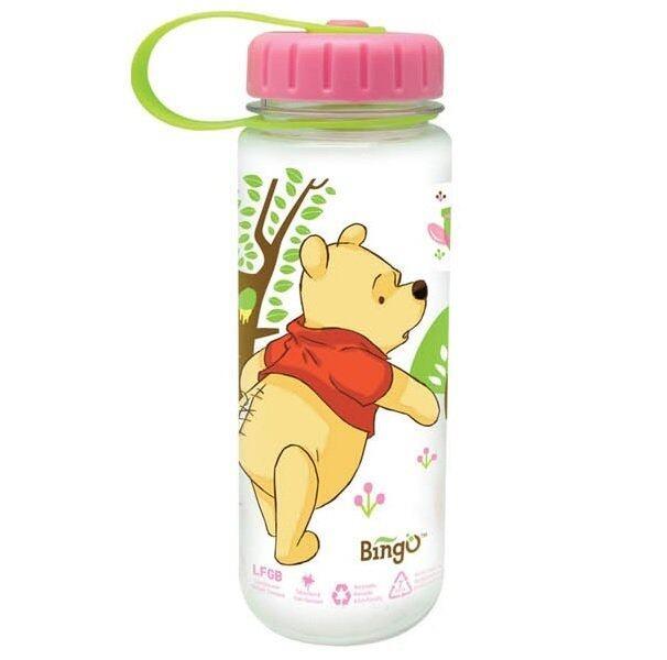 Disney Winnie The Pooh Back To School Set