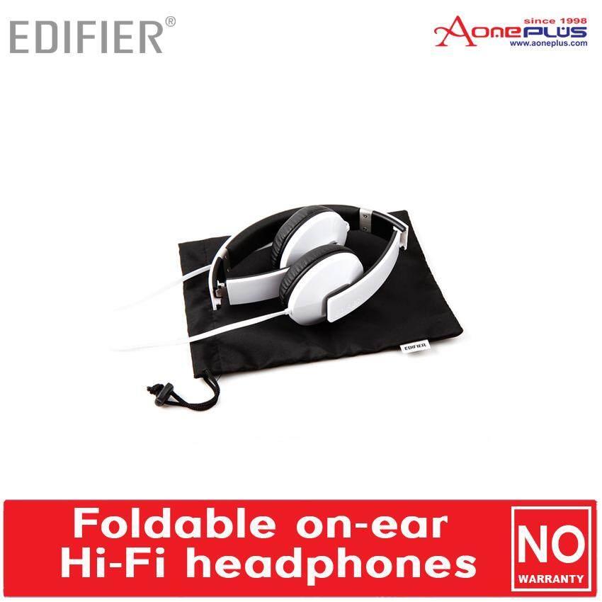 EDIFIER H750 HEADPHONE