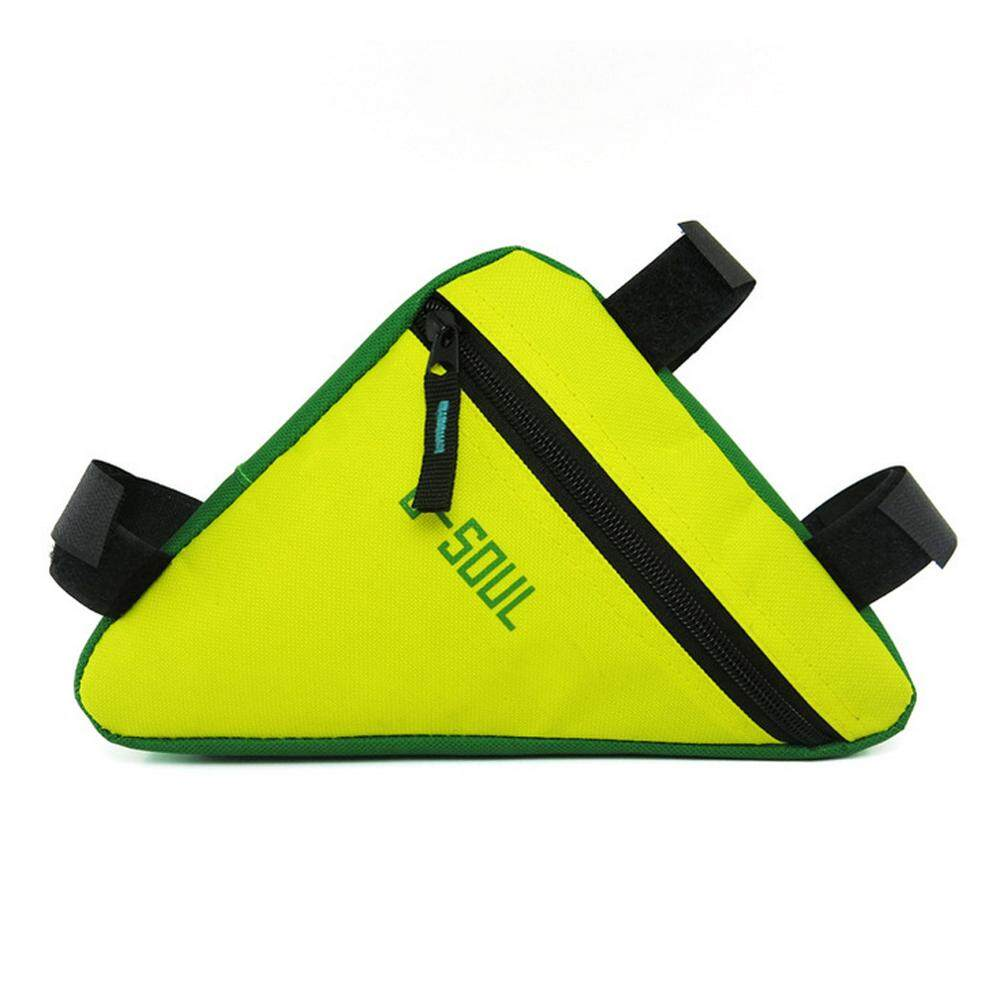 4-Colors-Waterproof-Triangle-Cycling-Bicycle-Bags-Front-Tube-Frame-Bag-Mountain-Bike-Triangle-Pouch-Frame (3)