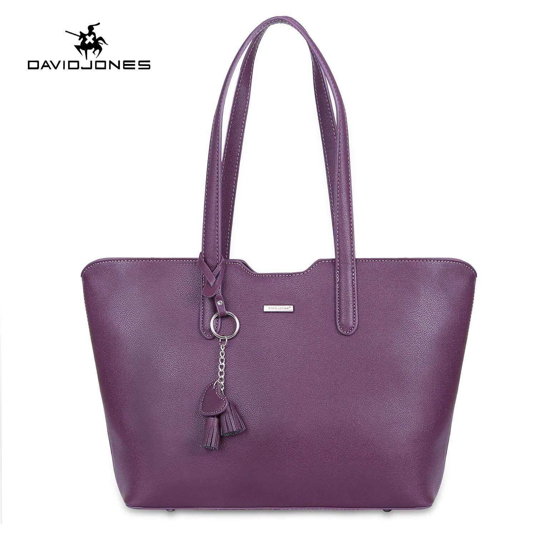 แบบไหนดี David JONES Paris กระเป๋าถือ กระเป๋าถือสตรี กระเป๋าสะพาย กระเป๋า กระเป๋าผู้หญิง กระเป๋าสะพายข้าง กระเป๋าแฟชั่น กระเป๋าสะพายผู้หญิง กระเป๋าสพาย กระเป๋าสะพายข้างผู้หญิง กระเป๋าหนัง กระเป๋าสะพายแฟชั่น