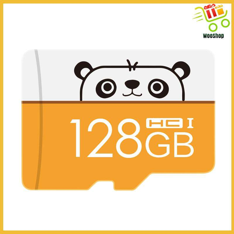 32G/64G/128G Class10 U1 TF Card Memory Card Secure Digital Memory Storage Cards - 32G / 128G / 64G