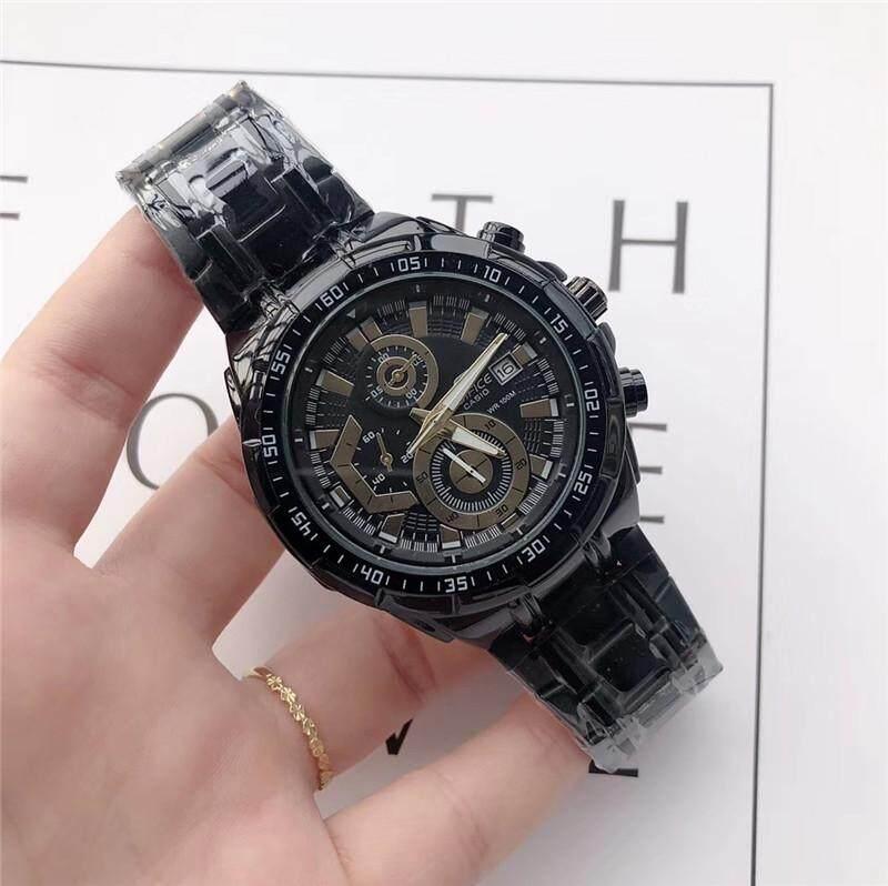 ยี่ห้อนี้ดีไหม  กระบี่ (ใหม่) คุณภาพสูง CASIO_G-SHOCK_GBA-800-7ER Mens นาฬิกาดิจิตอลสำหรับเล่นกีฬากลางแจ้งนาฬิกากีฬาคู่นาฬิกาสำหรับผู้ชายกันน้ำกันกระแทกจอแสดงผลแอลอีดี World Dual Time สแตนเลสสายคล้อง