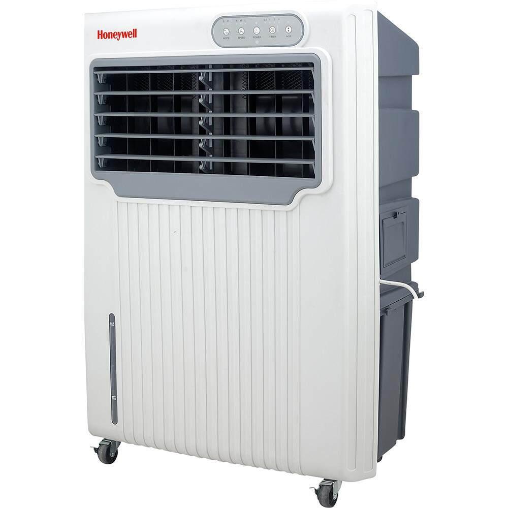 HONEYWELL AIR COOLER CL 70 PE