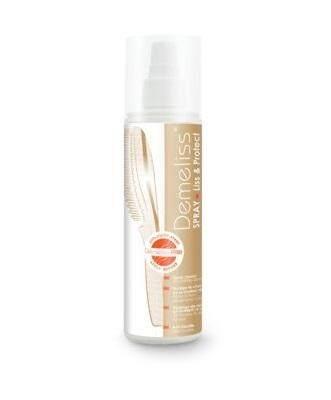 Saint Algue Demeliss Silk Protein Spray 200ml