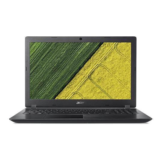 Acer Aspire 3 A315-41G-R7HY Laptop 15.6 inch FHD  4GB RAM 1TB HDD AMD Ryzen 5 2500U Radeon 535 2GB W10